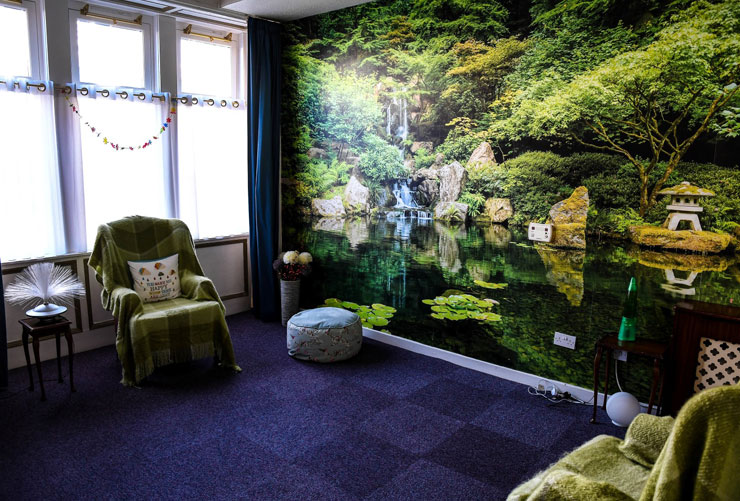 scenic-mural-in-nursing-home