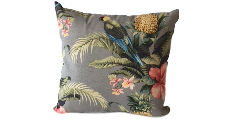 botanical-cushion-from-ragged-rose