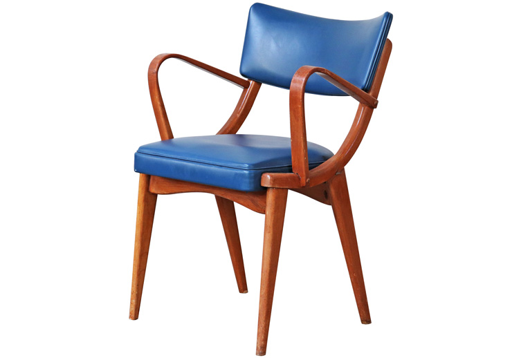 mid-century-style-chair-from-scaramanga