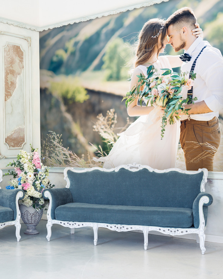 giant-wedding-photo-mural