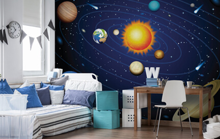 Boys Wallpaper Wallpaper Murals