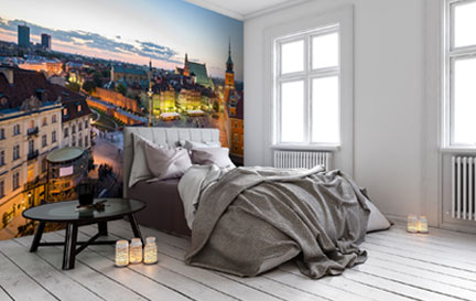 Poland Wallpaper Wallpaper Murals