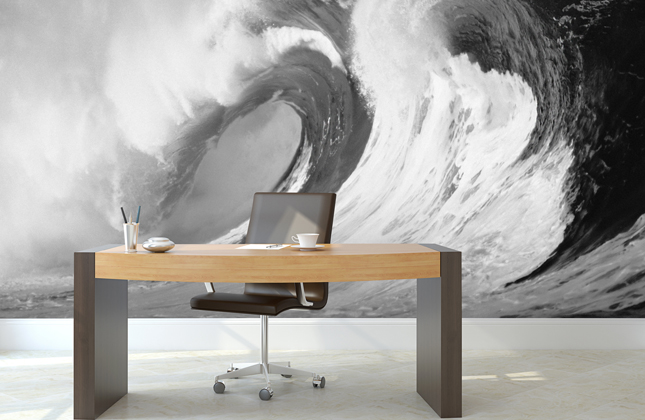 Design Pics Wallpaper Murals