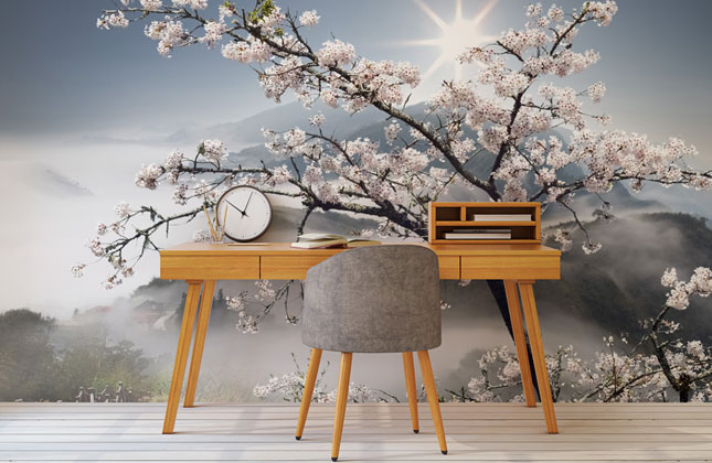 Japan Wallpaper Wallpaper Murals