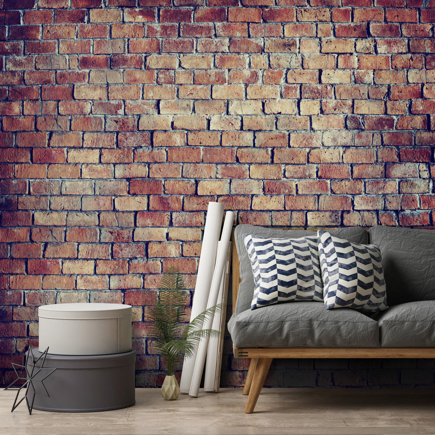 beautiful-brick-wallpaper