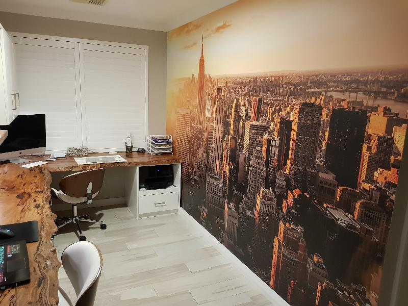 decorating-inspiration-wallsauce-makeover-office-skyline-mural