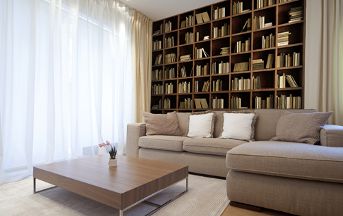 living room wallpaper wall mural ideas. Black Bedroom Furniture Sets. Home Design Ideas