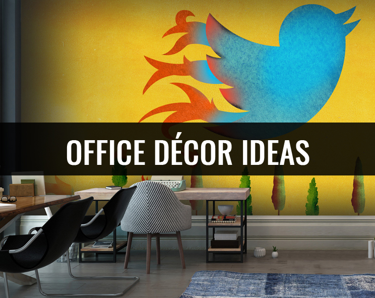 office-design-ideas
