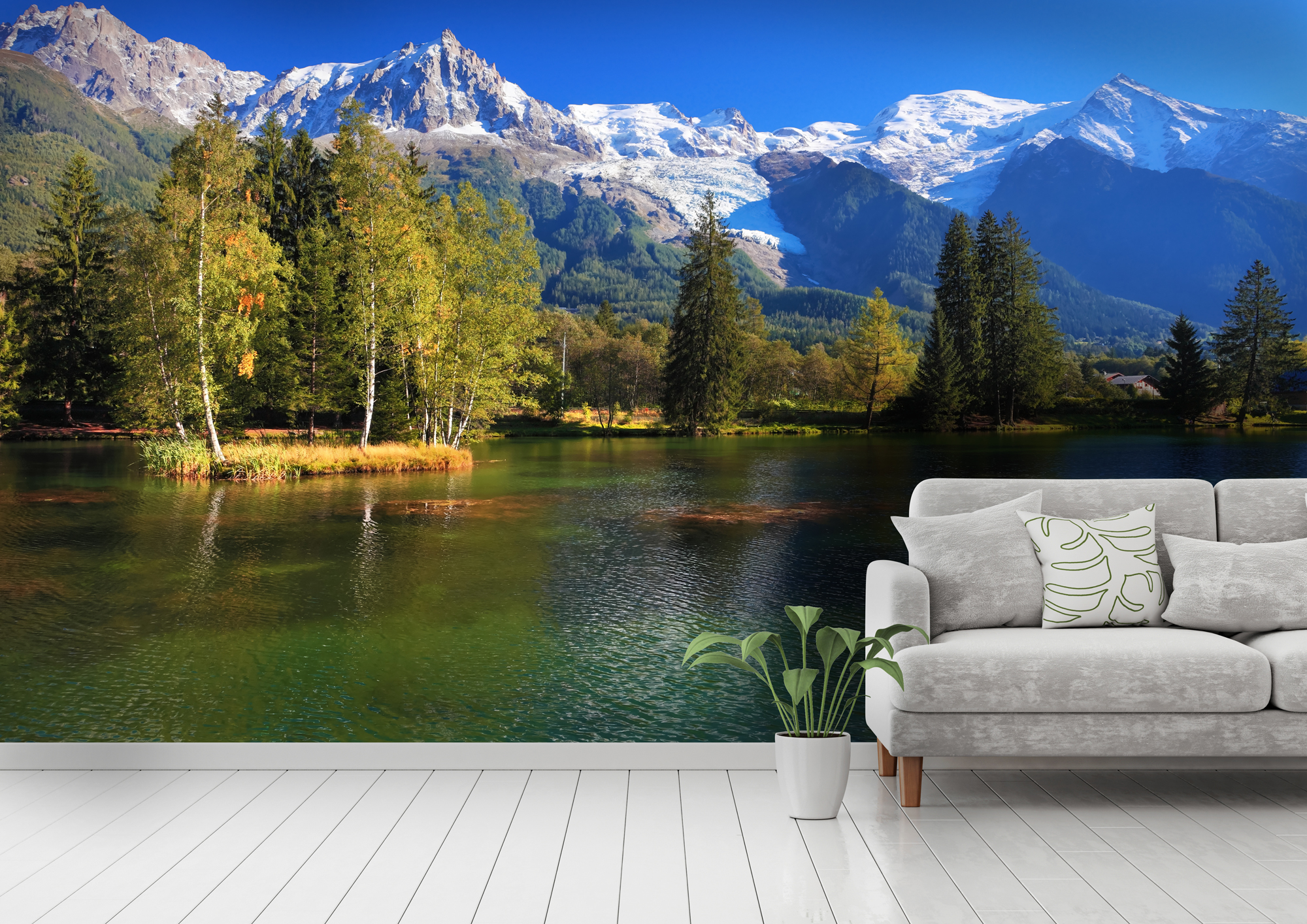 snow-capped-mountains-landscape-wallpaper