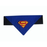 Superman Pets Gifts