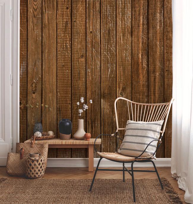8 Rustic Living Room Ideas That You Ll Love Wallsauce Au