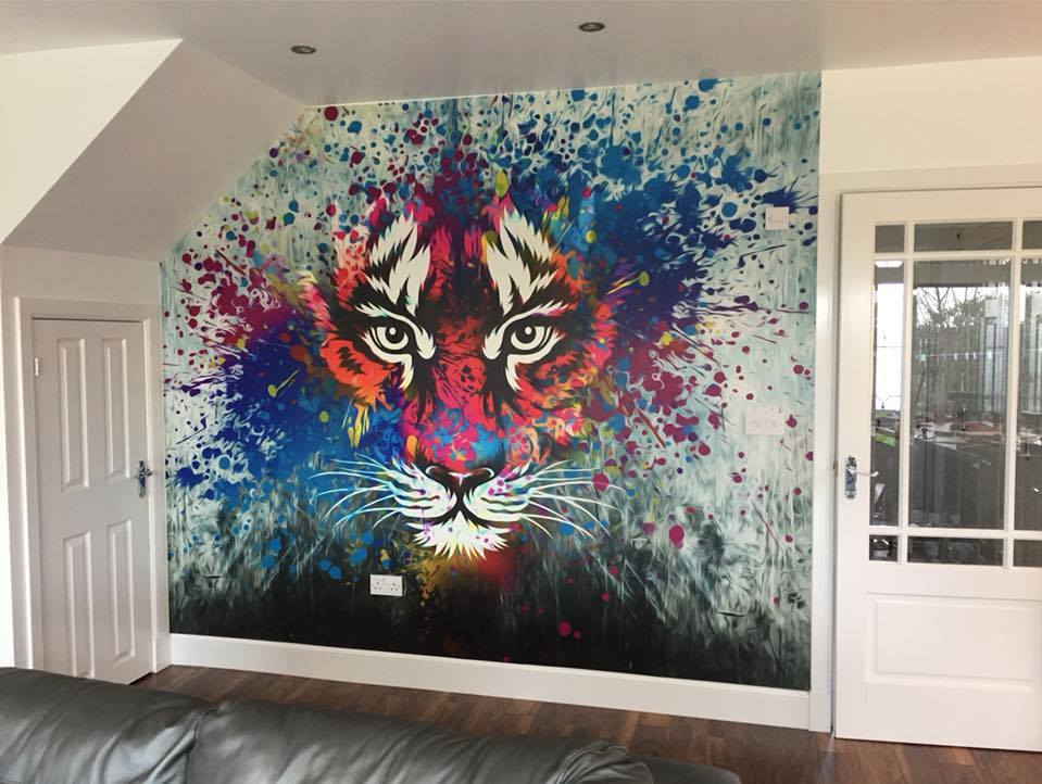 graffiti-wallpaper-tiger-art