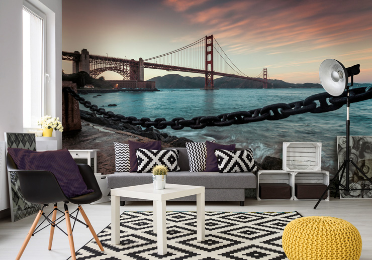 golden-gate-bridge-mural