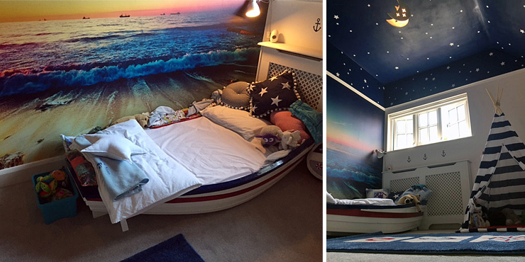 Bedroom-idea-for-autistic-child