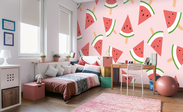 watermelon-mural-by-Maria