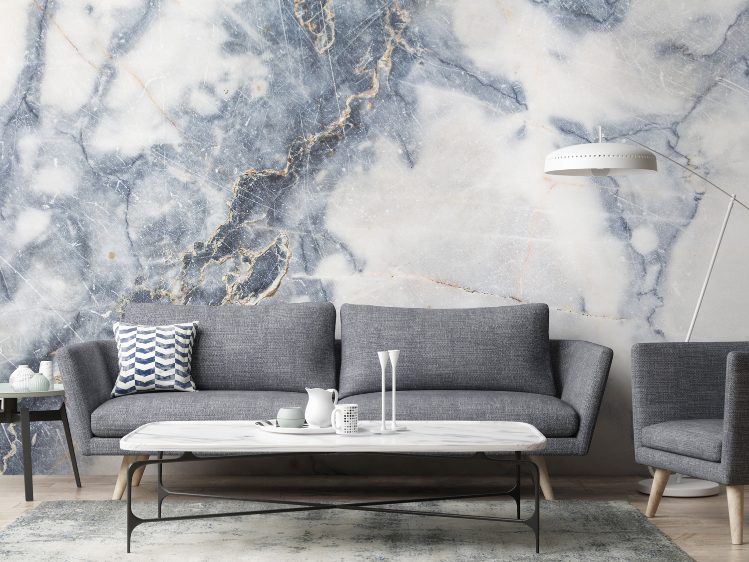 blue-white-gold-marble-wallpaper