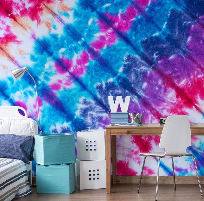 5 Creative University Bedroom Decor Ideas Wallsauce Uk