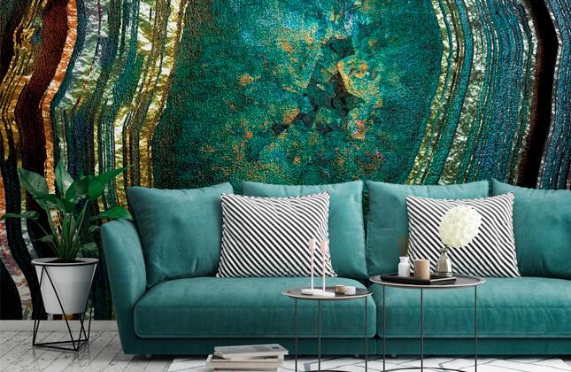 Feature Wallpaper Wall Murals Wallsauce Au