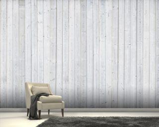 Surface Texture Wallpaper Brick Stone Log Wallpaper Wallsauce USA