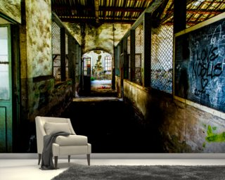 Fabbrica Naturale 0859 Wall Mural Wallpaper Wall Murals Wallpaper