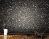Starry Splendor in Core of Omega Centauri wall mural kitchen preview