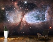 Star-Forming Region S106 wallpaper mural kitchen preview