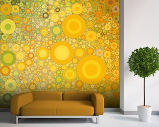 Compassion Wallpaper Mural Wallpaper Wall Murals