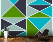 Structure Cool wallpaper mural kitchen preview