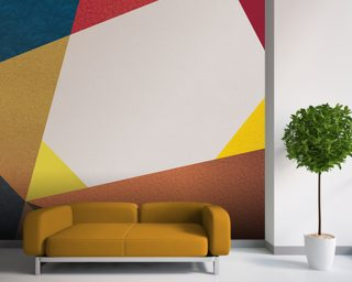 Autumn Trend Wallpaper Wall Murals