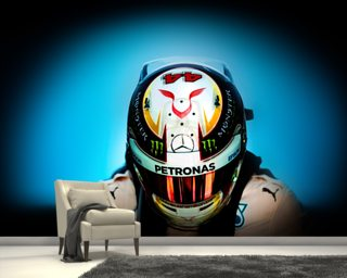 Darren Heath F1 Wall Mural Wallpaper Wallpaper Wall Murals