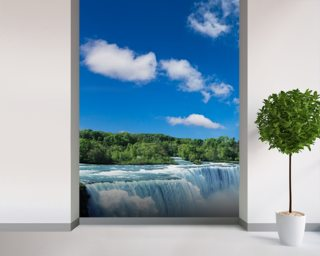 Canada Wall Murals Wallpaper