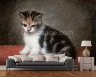 Stubbs, George Wall Murals Wallpaper