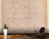 Study of a Female Nude (black chalk on paper) mural wallpaper kitchen preview