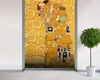 Fulfilment Wallpaper Mural Wall Murals Wallpaper