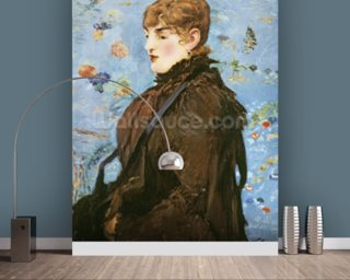 Autumn Wall Mural Wallpaper Wall Murals Wallpaper