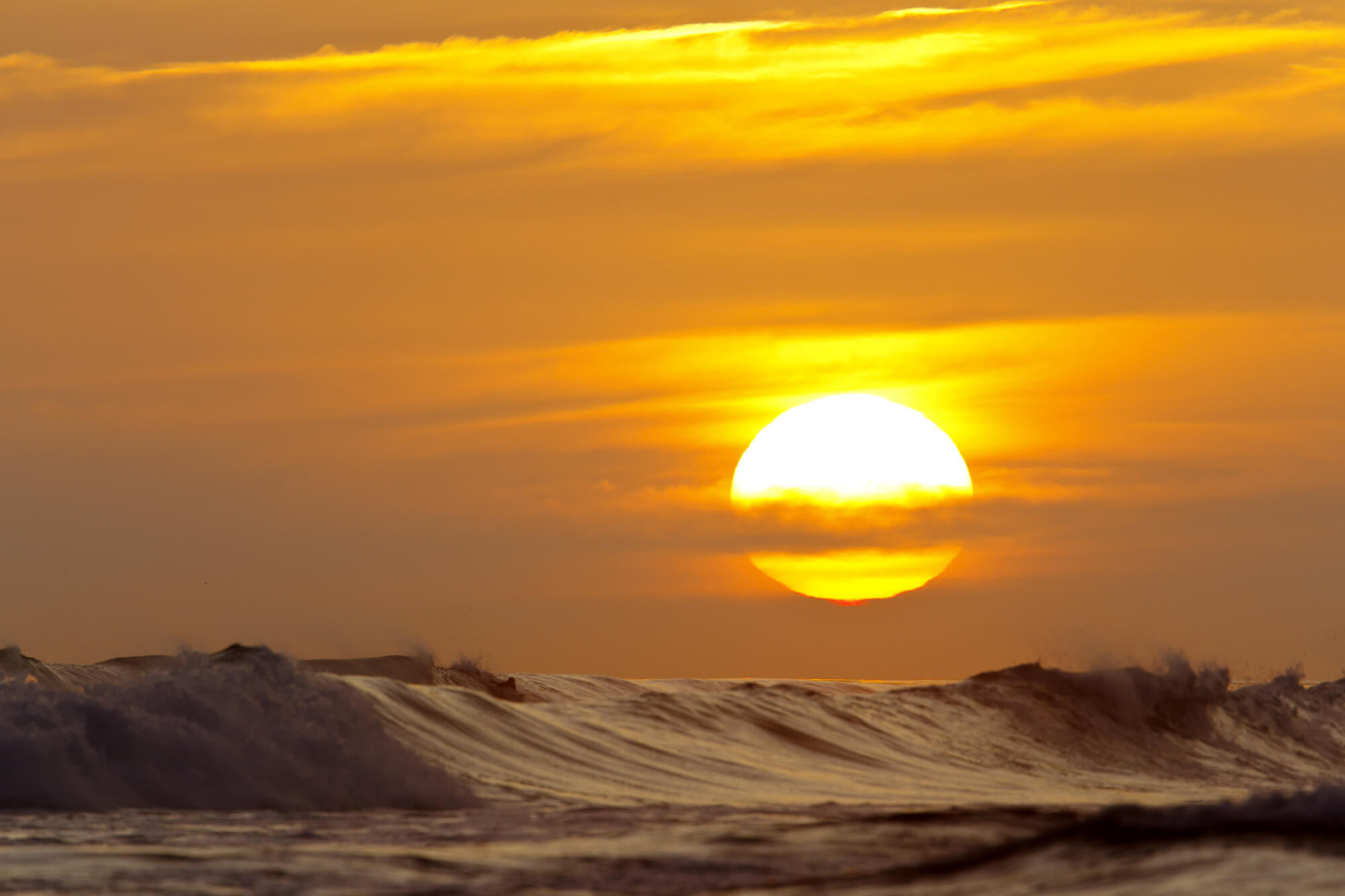 California san clemente dramatic sunset into the ocean wall california san clemente dramatic sunset into the ocean wall mural photo wallpaper amipublicfo Gallery