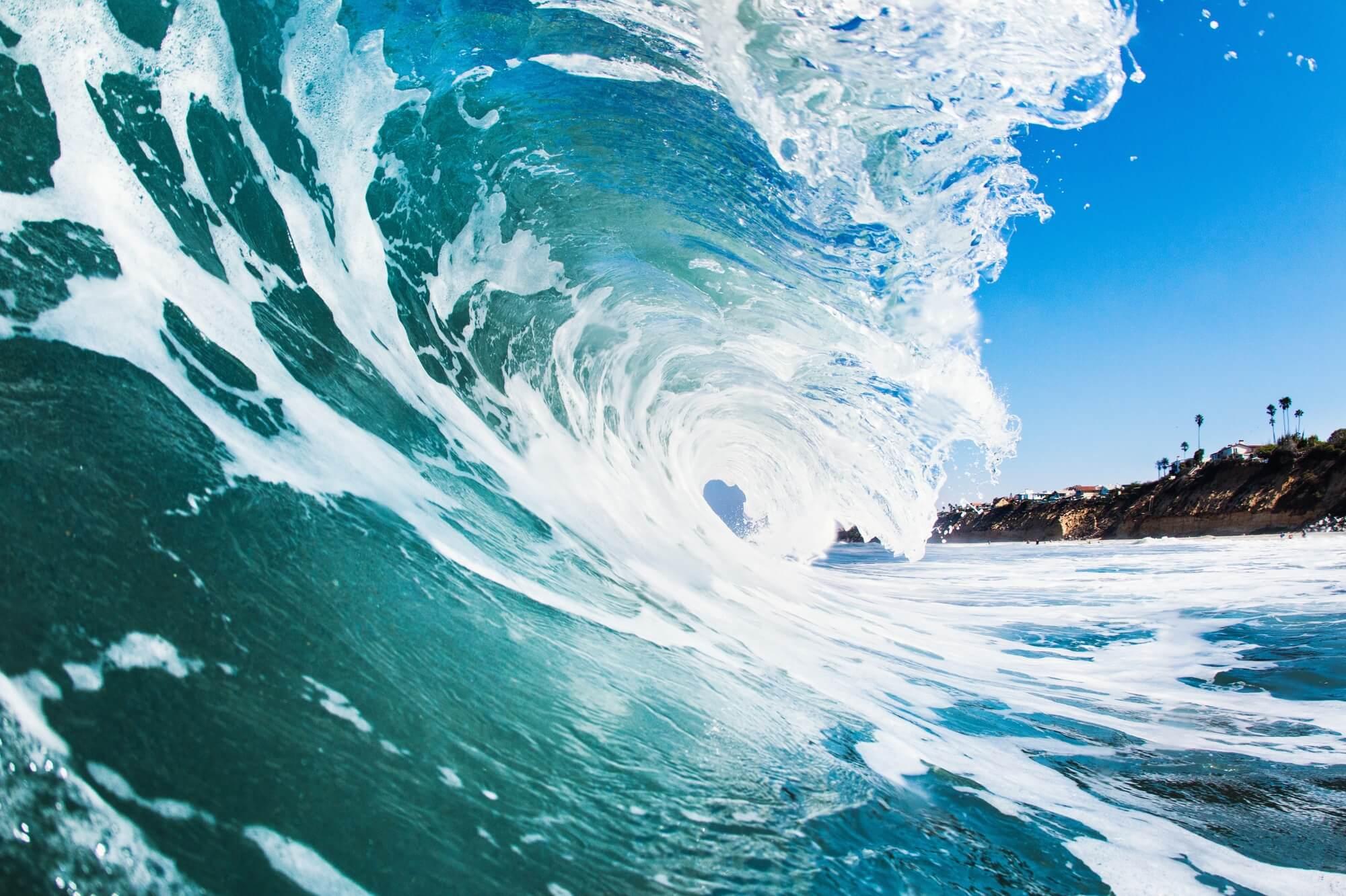 Download Wallpaper Marble Ocean - is09al03a  Picture_87089.jpg