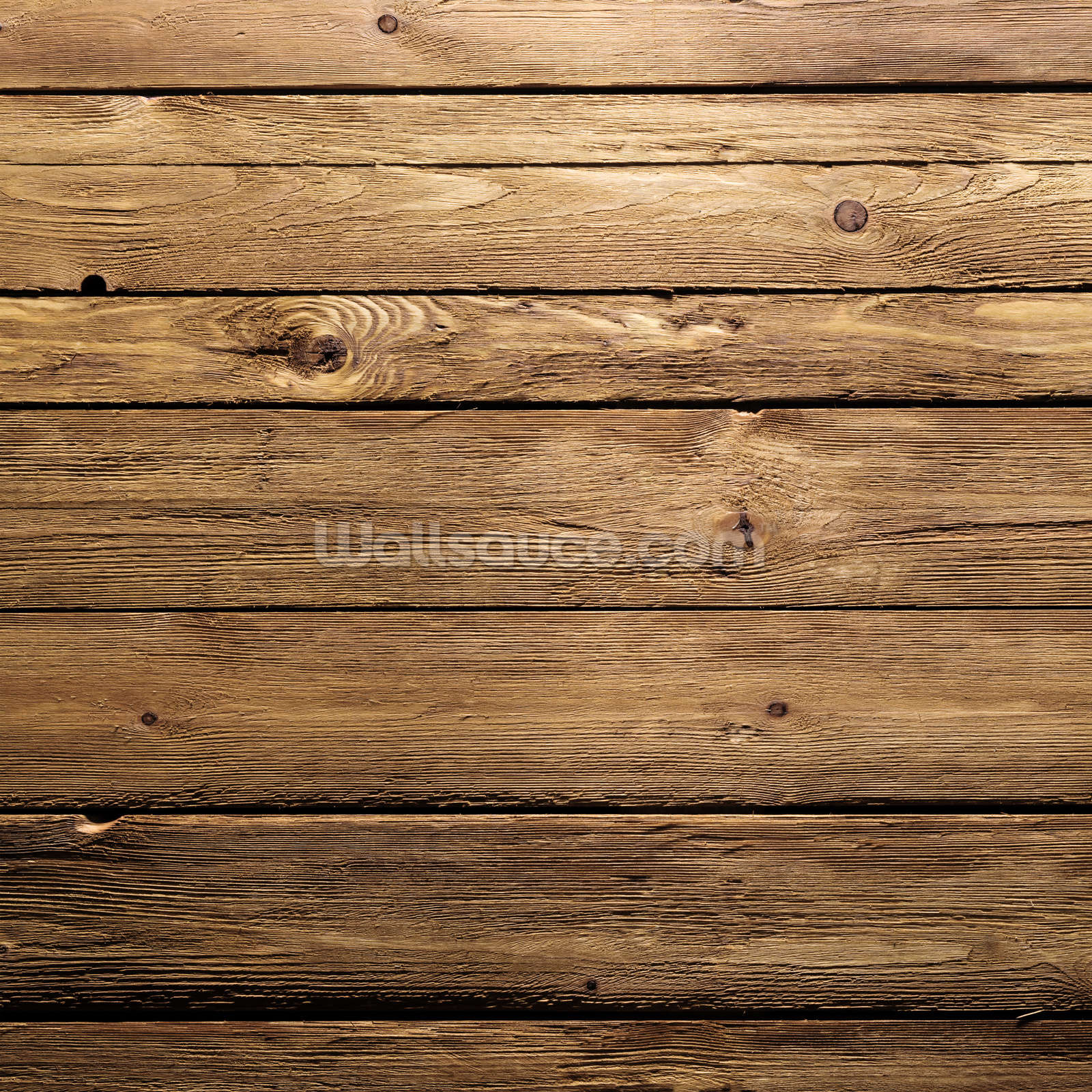 wood texture wallpaper wall mural wallsauce new zealand save your design for later