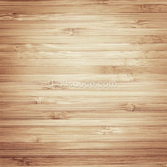 wood wallpaper wall mural wallsauce