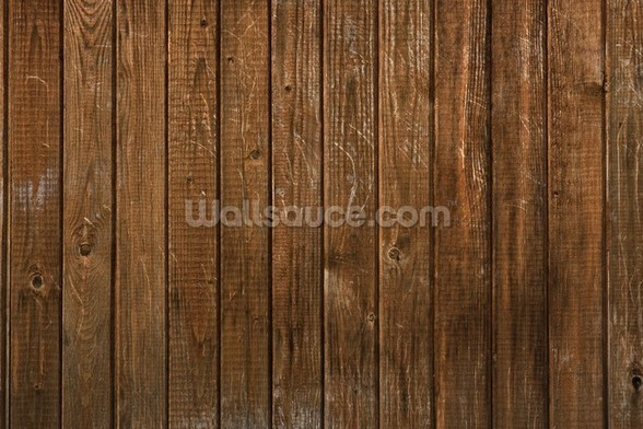 Wood Texture Natural Finish wallpaper mural