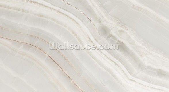 Marble Texture Background wallpaper mural
