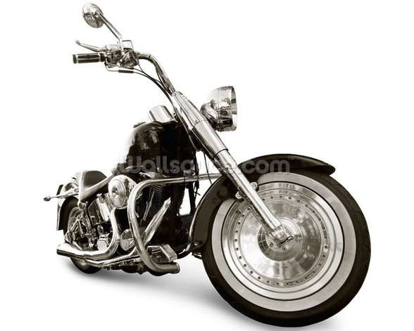 motorcycle wall mural motorcycle wallpaper