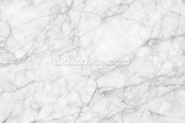 Exquisite Marble wall mural