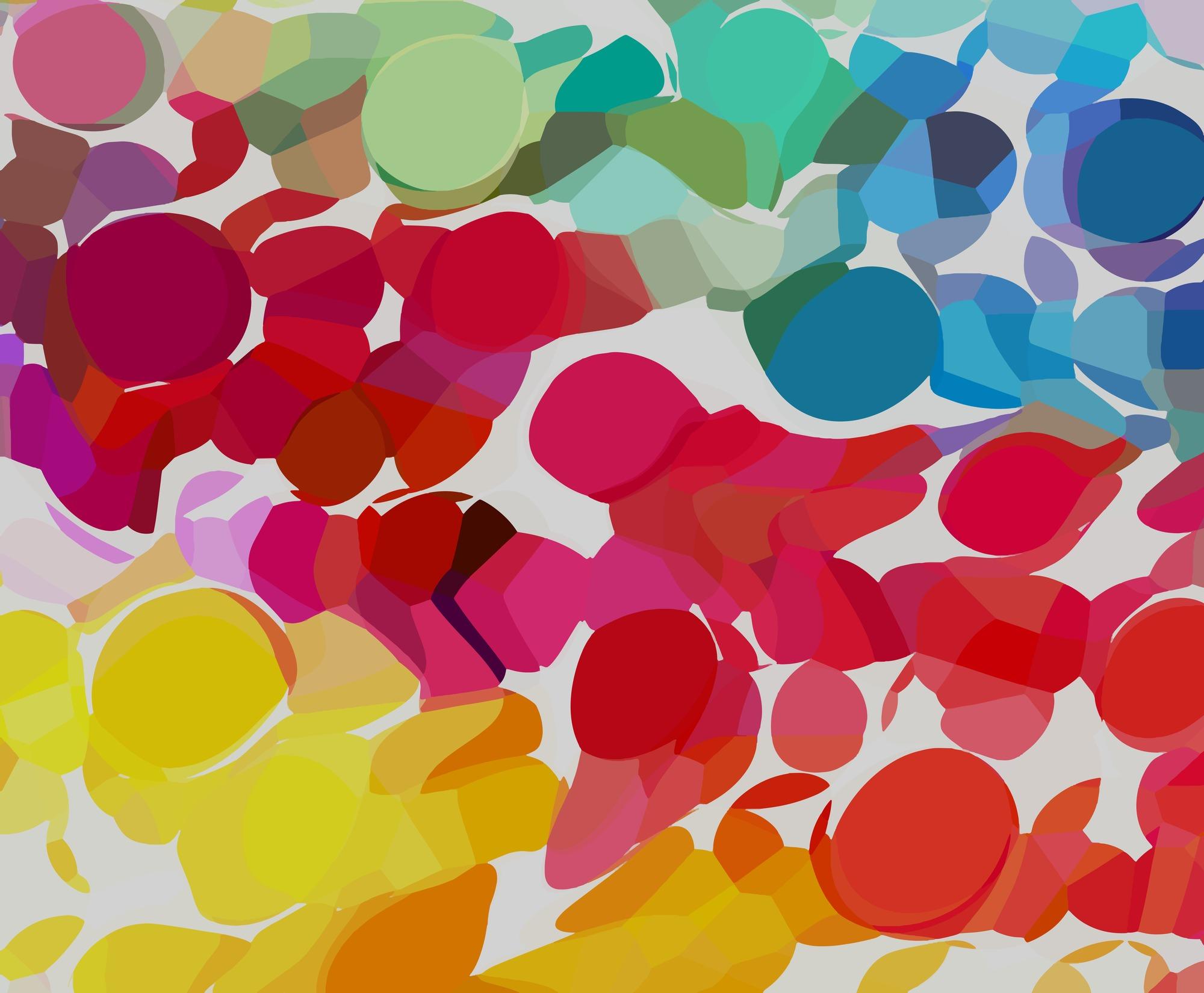 Inspiration wall mural inspiration wallpaper wallsauce for Mural inspiration