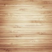 Wood mural wallpaper thumbnail