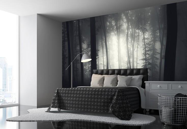 50 Shades Of Grey Bedroom. U0027
