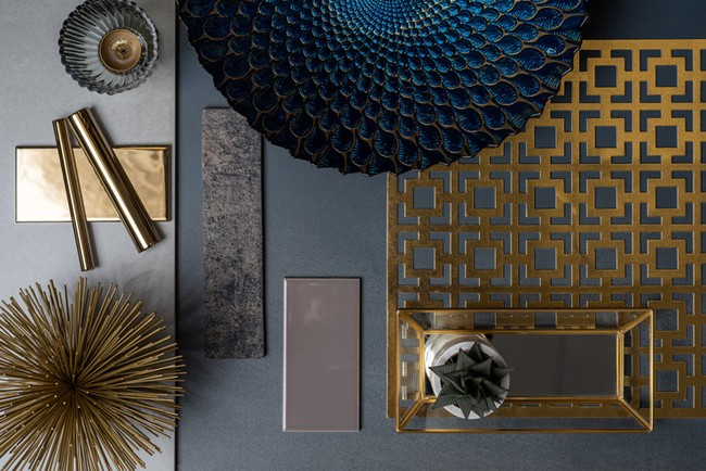 Interior Design Ideas: The Trends to Know in 2019
