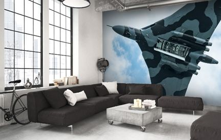 Transport Wallpaper Wall Murals Wallpaper