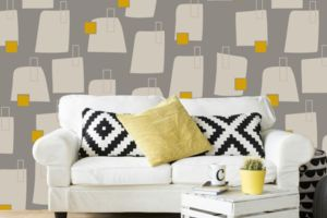Fresh New Wallpaper Murals You Don't Want To Miss!