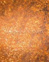 Rust Surface wall mural thumbnail